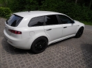 Alfa Romeo_4