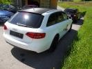 Audi_17