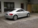 Audi_2