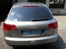 Audi_8
