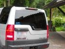 Land Rover_1