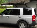 Land Rover_2