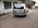 Renault_3