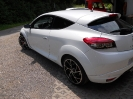Renault_6