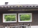 Scheibentönung Gebäude_3