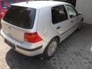 VW_10