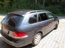 VW_19