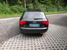 Audi_10