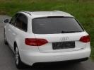 Audi_21