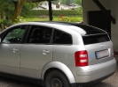 Audi_5