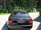 Audi_6
