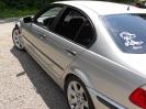 BMW_13