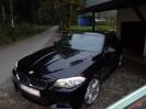 BMW_5