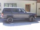 Land Rover_3