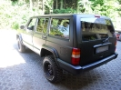 Land Rover_4